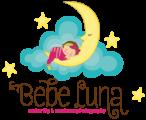 Bebe Luna logo